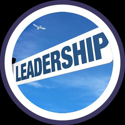 PFC Leadership
