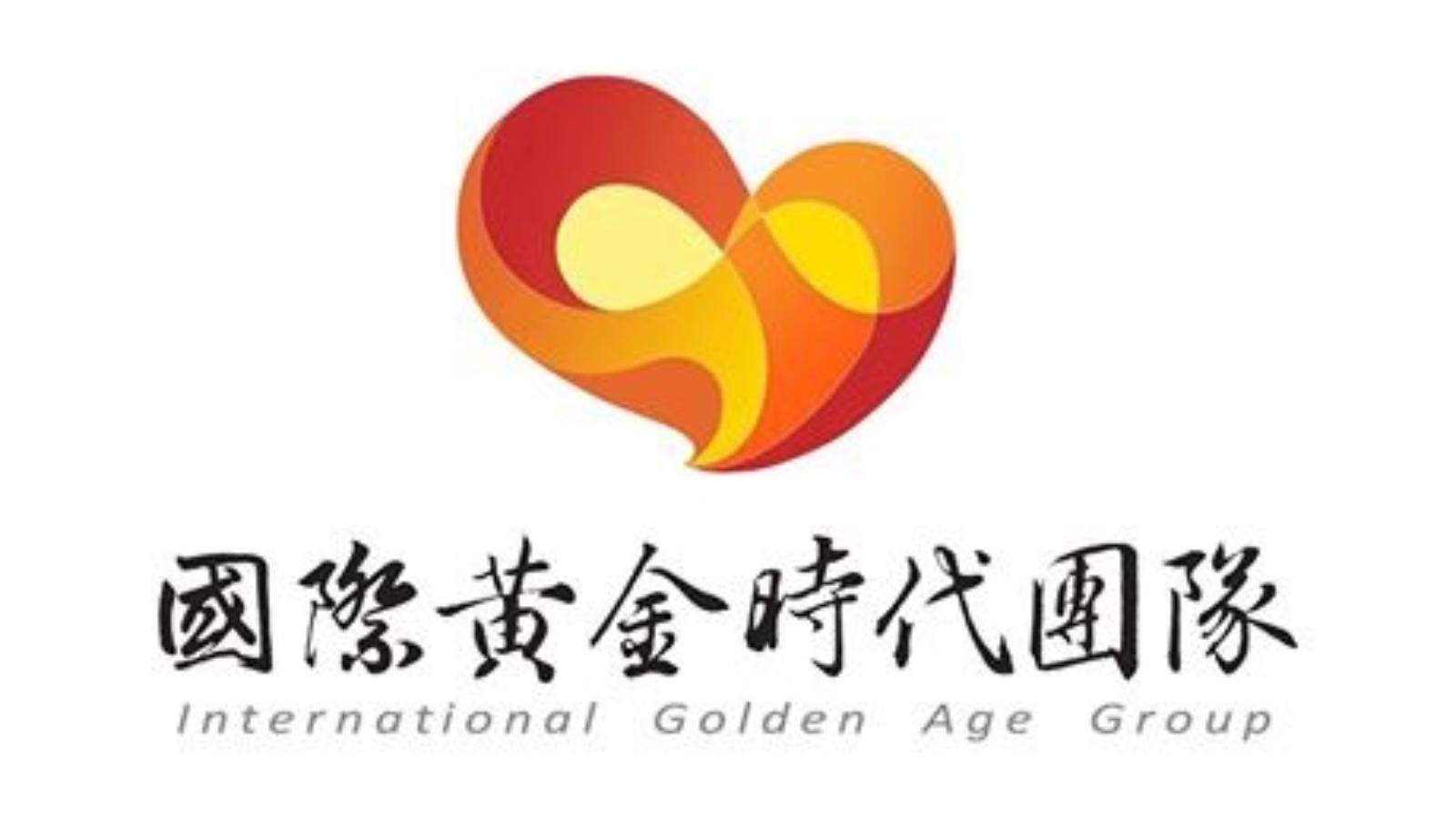 golden age of gaia