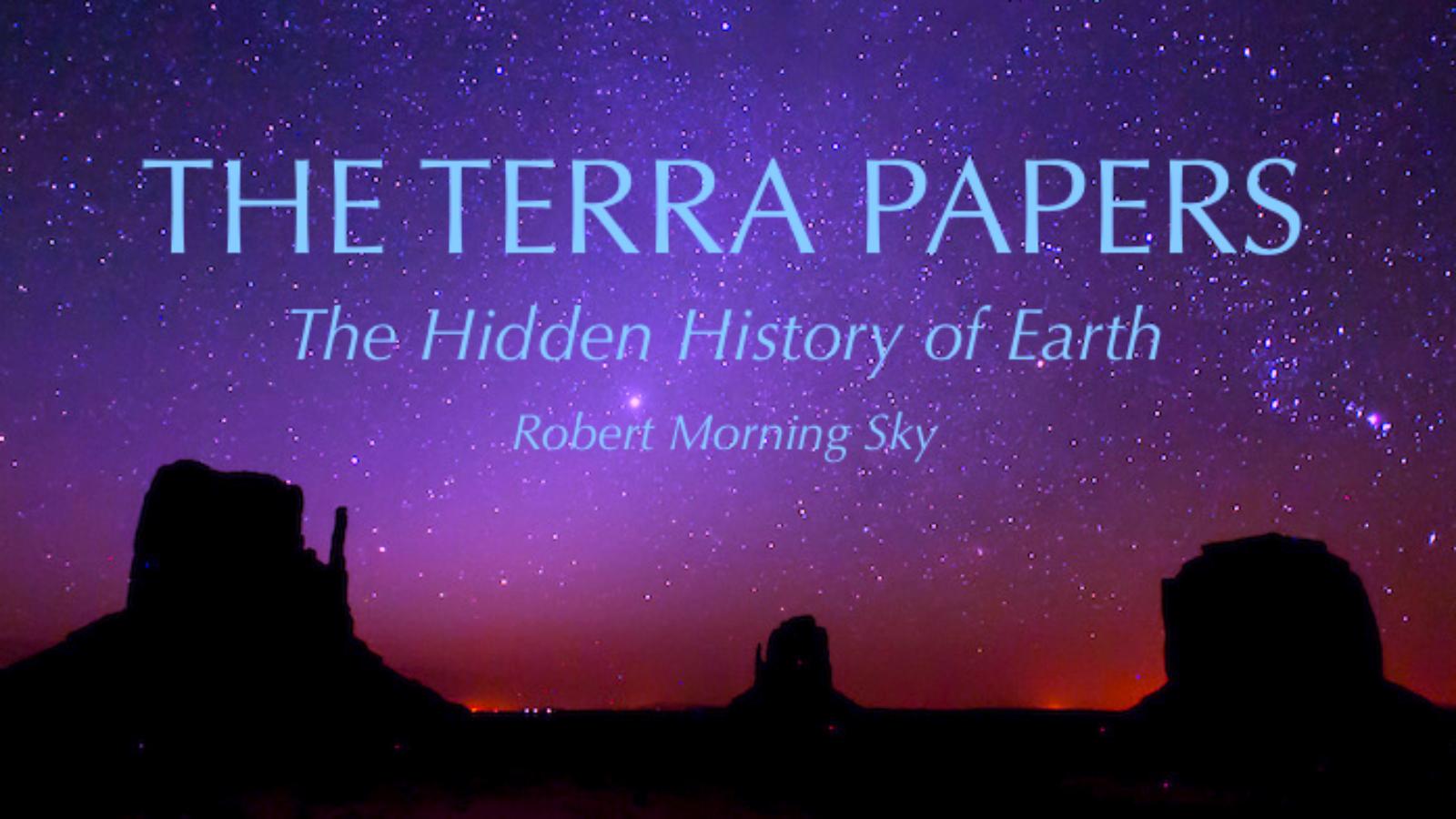 terrapapersheader