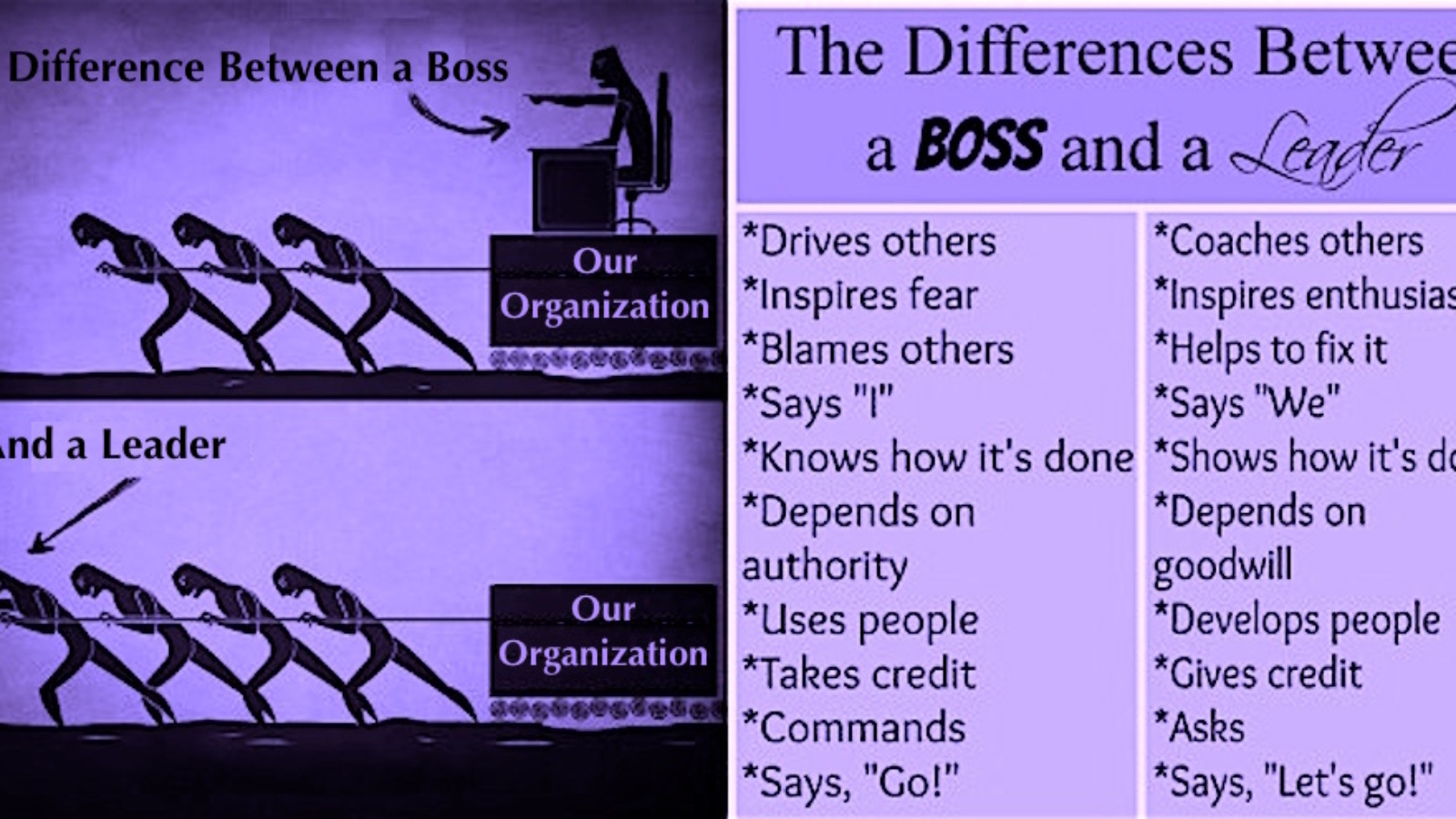 boss-or-leader