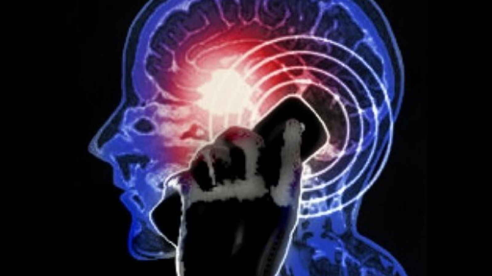 cell-phone-brain-tumor110609152108