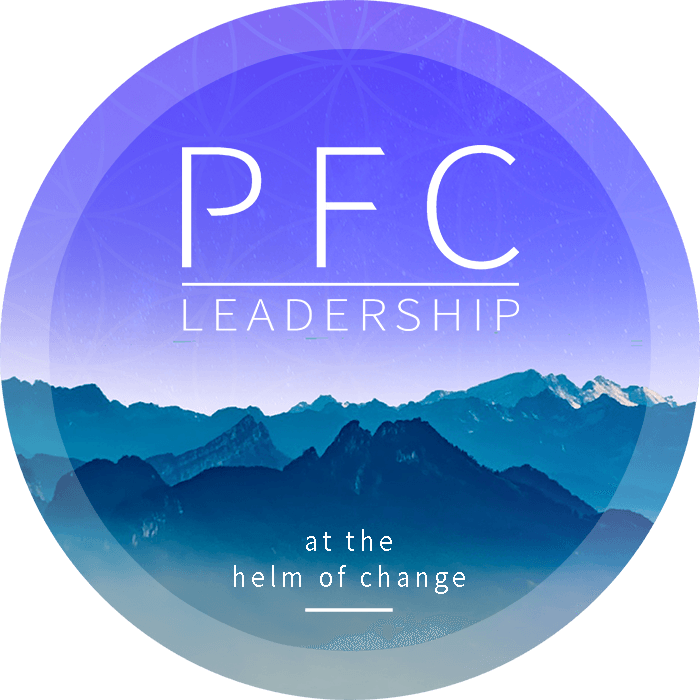 PFC Leadership