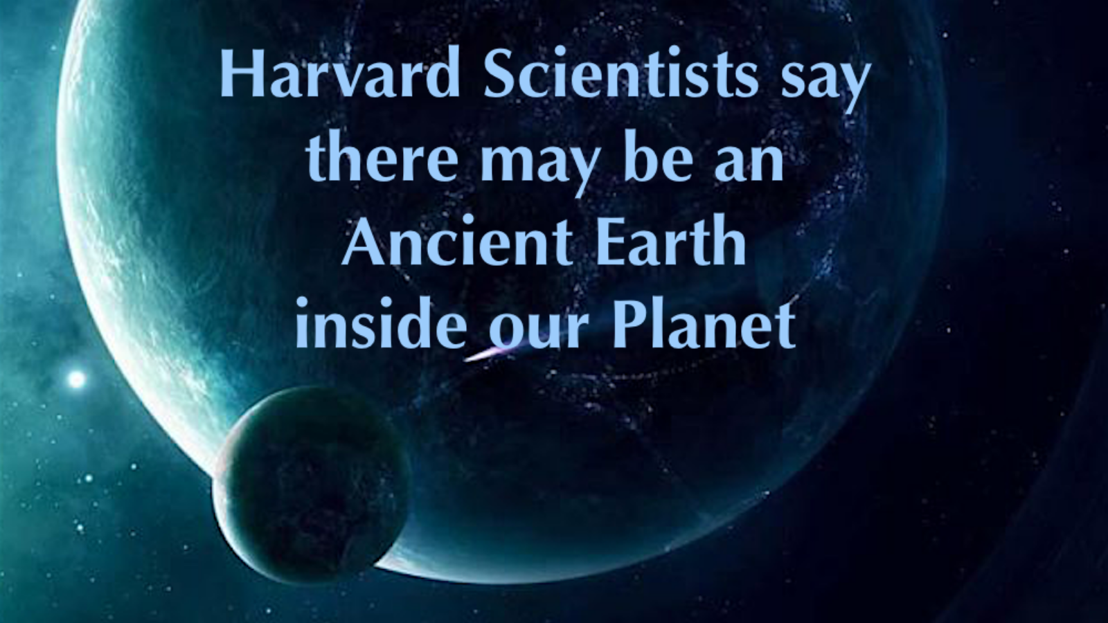 harvardscientists