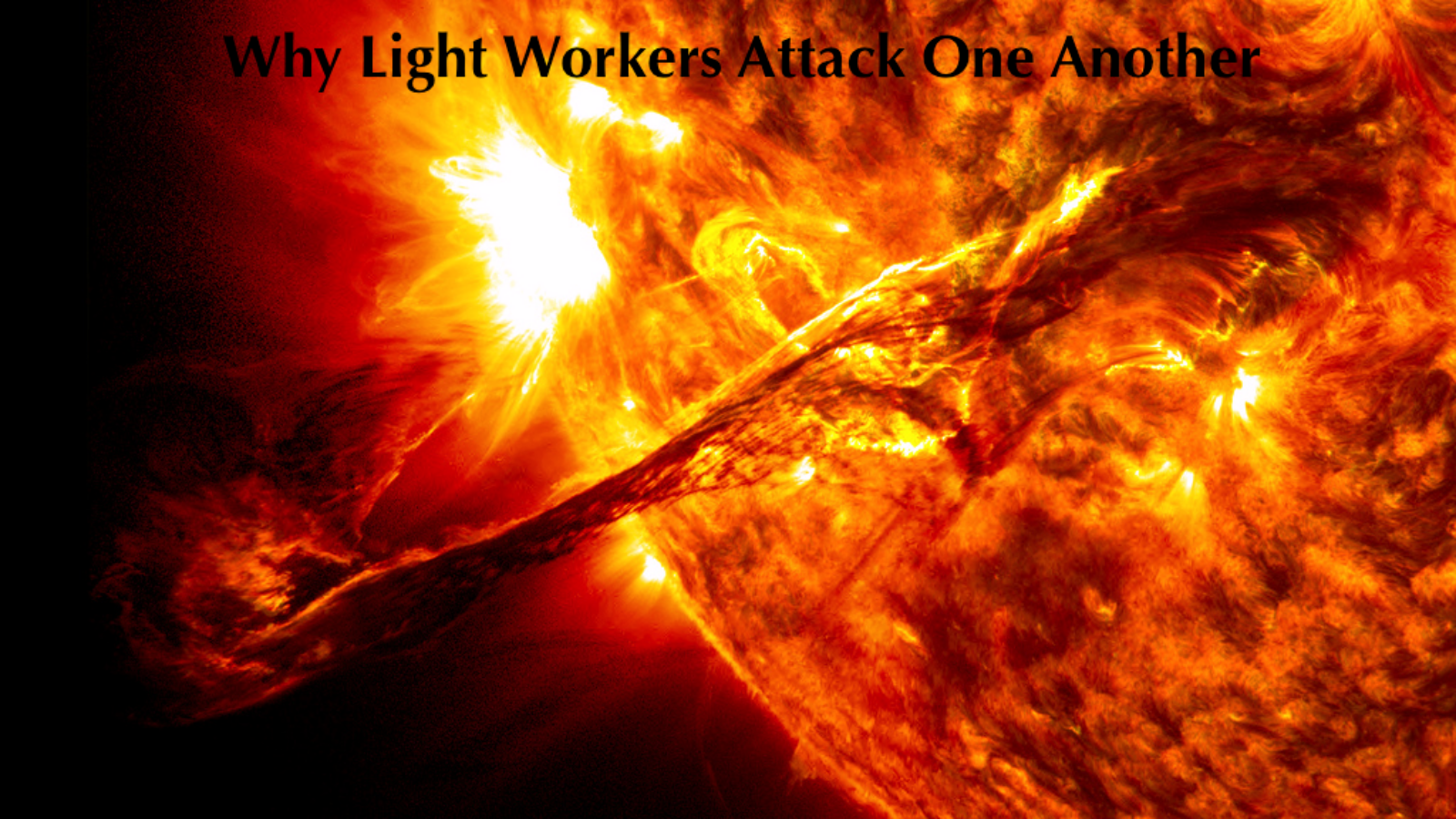 lightworkersattack