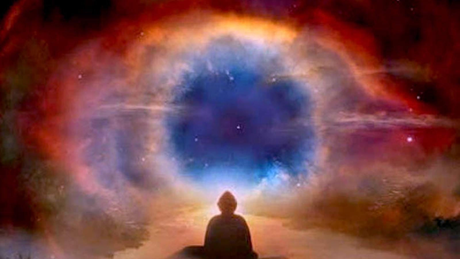 cosmic-eye-universe-peace