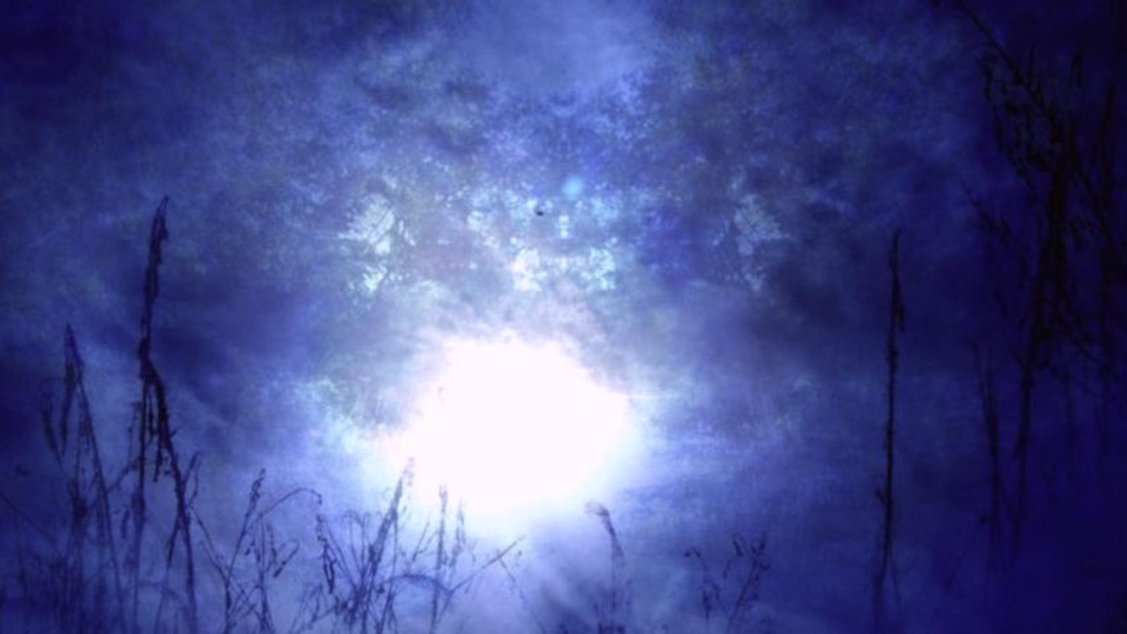 spiritual_glow-790x381