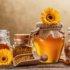 Sweeten Your Life With Honey