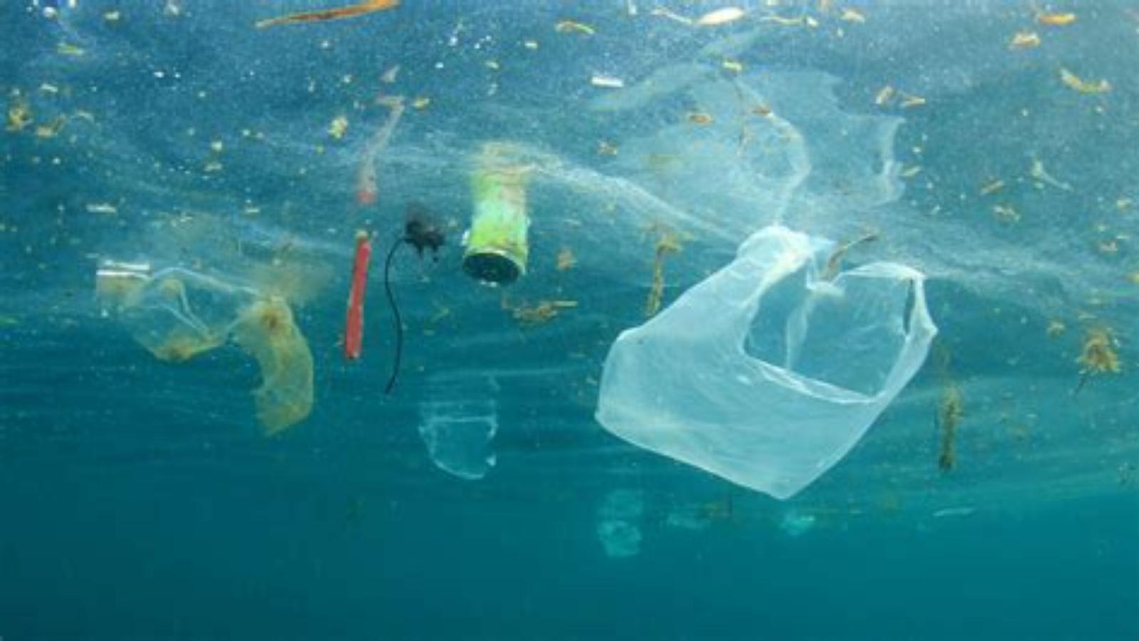 ocean garbage2