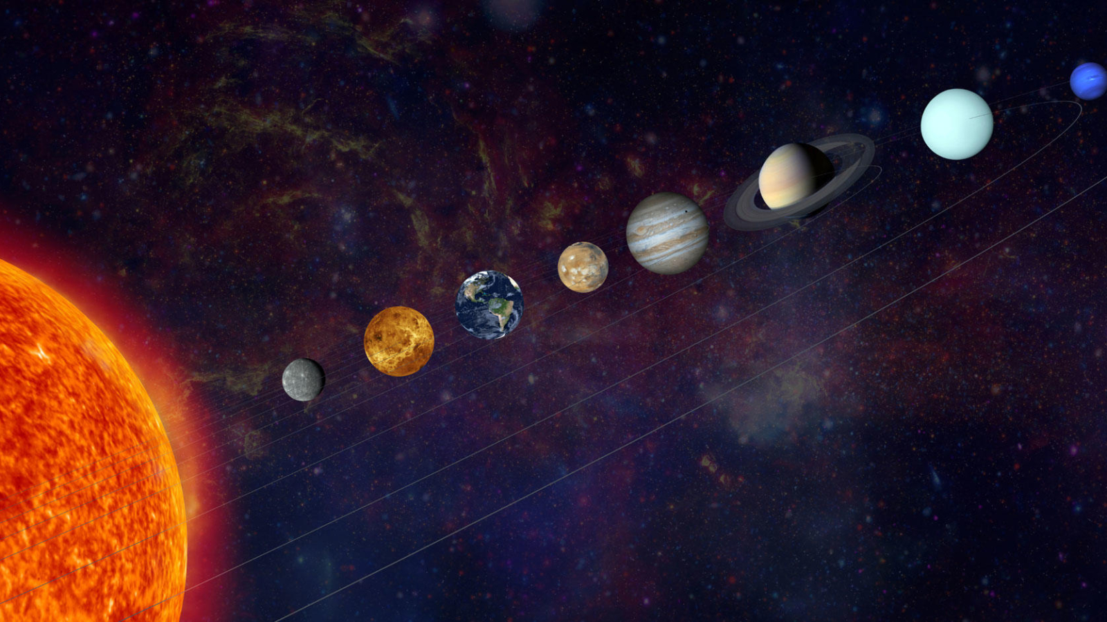 planets-banner-119