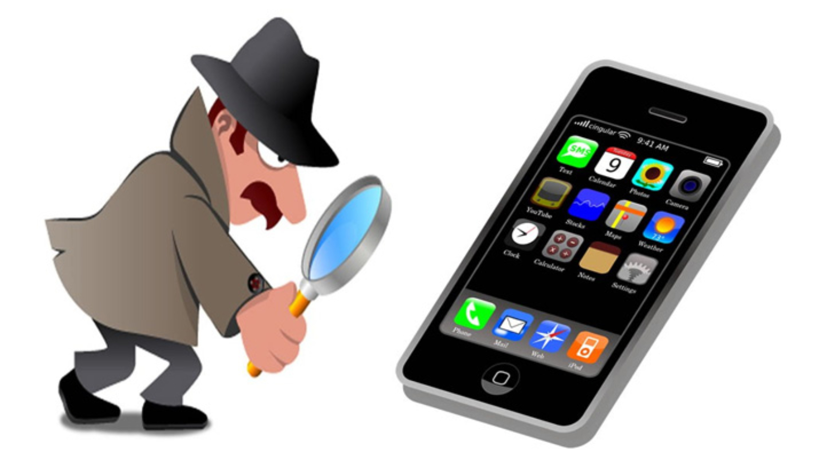 Heres-How-Cell-Phone-Spy-Software-Works-Without-Touching-The-Phone-3