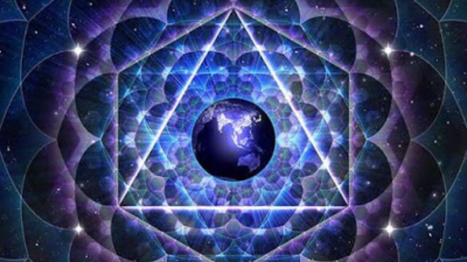 11-11 Stargate
