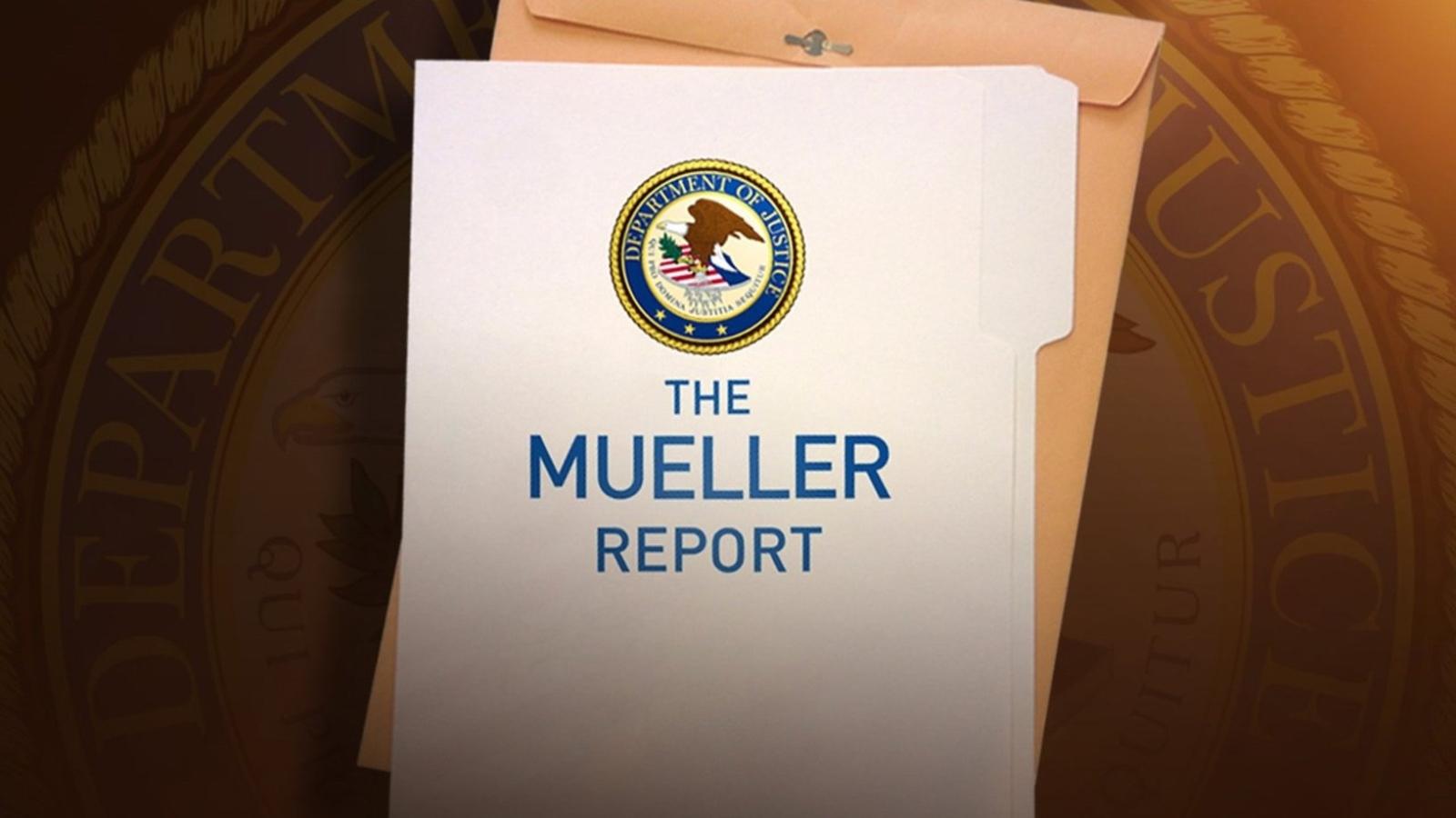 MUELLER+REPORT2