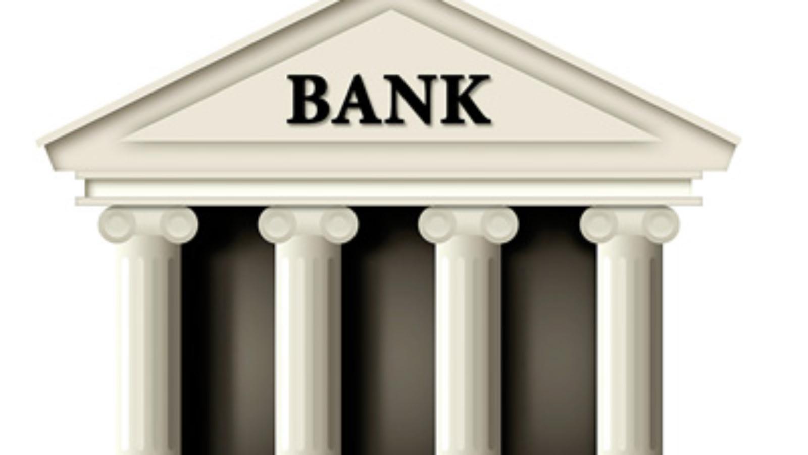 253883-banks