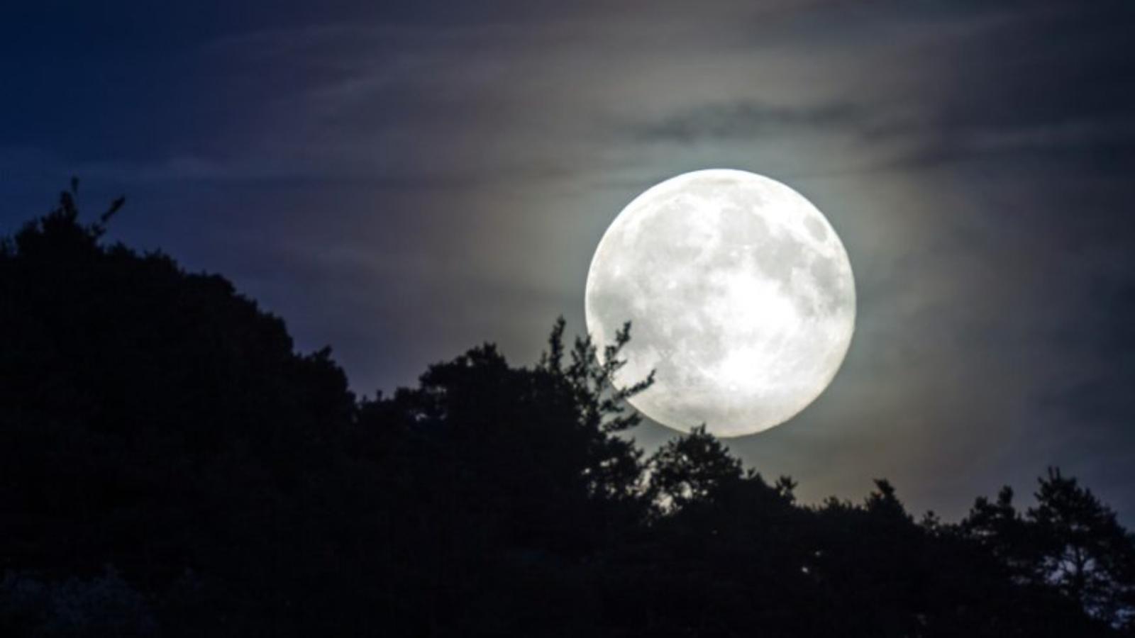 Black-Moon-2