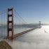 San Francisco's Golden Gate Bridge Needs Our Focus – This August 11th – (ASAP)!
