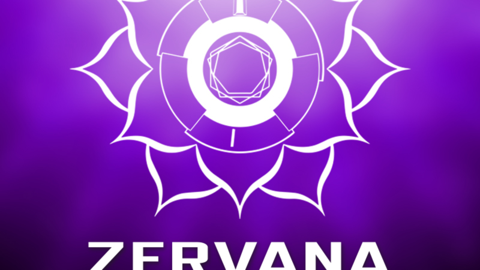 Zervana-Graphic-for-site-3