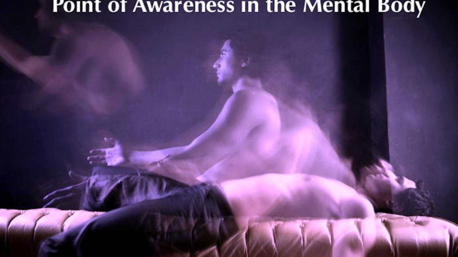 mentalbody