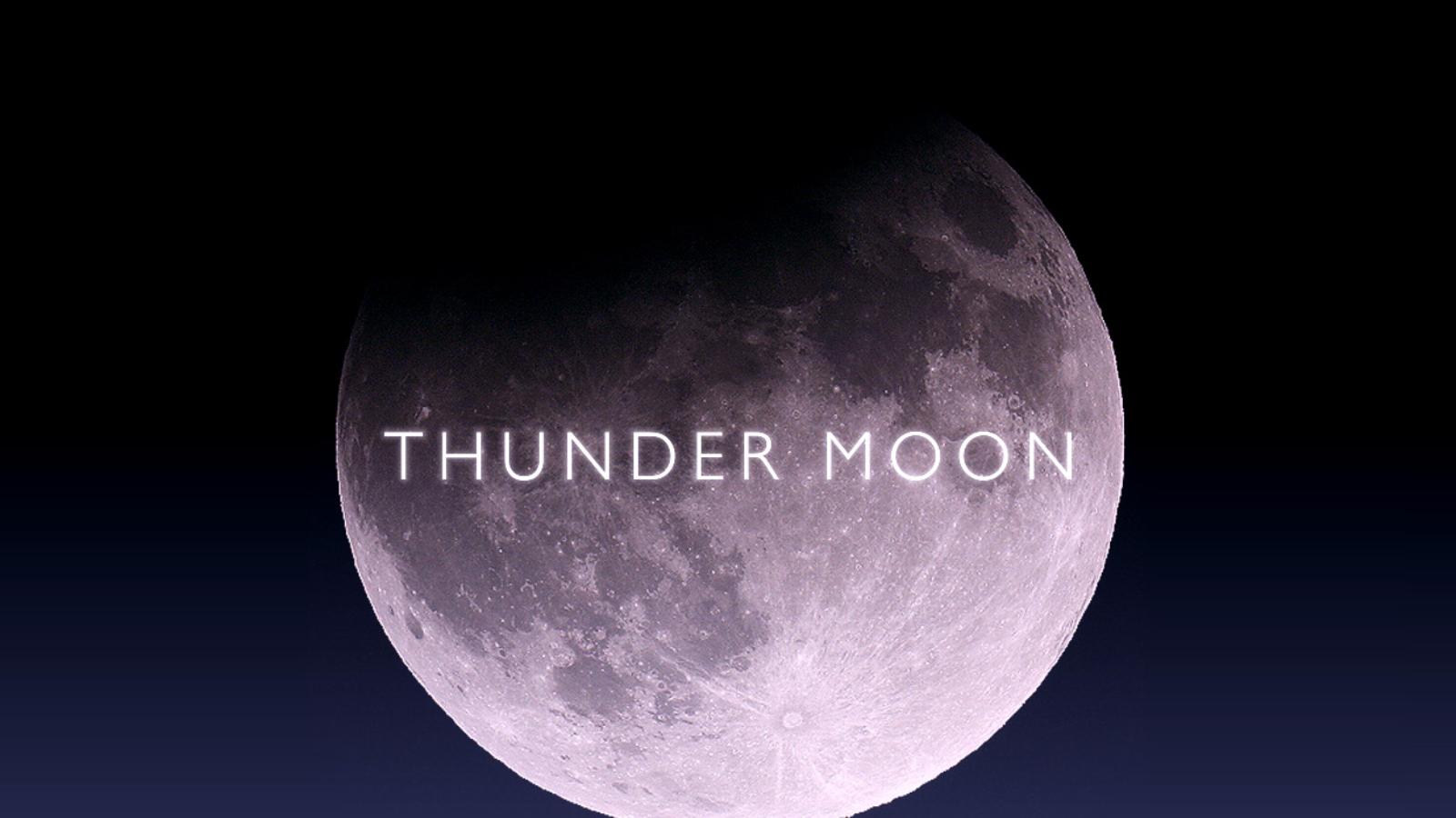 thunder-moon