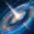 Equinox Meditation Report on Ground Crew Command Radio tonight! (+ Analysis of New Cobra report)