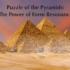 Pyramids and Form Resonance