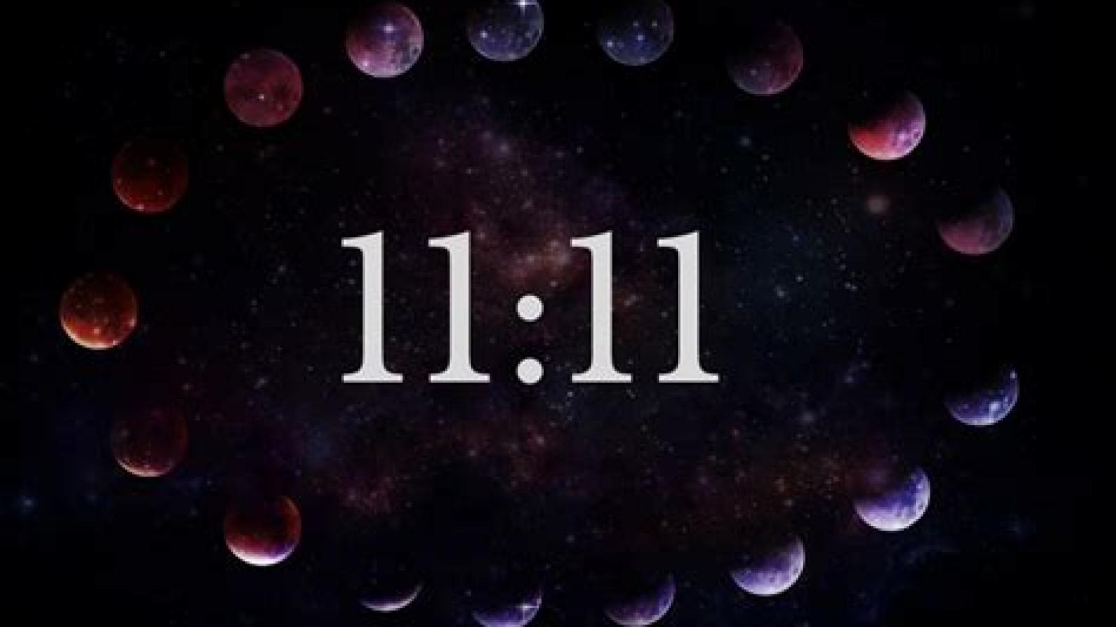 11-11-1