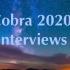 Cobra 2020 Interviews
